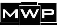 MWP Editorial logo