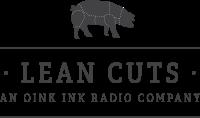 Lean Cuts logo